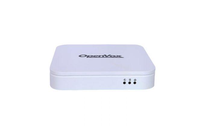 OpenVox VS-GWM800S VoxStack FXS Module 8 Ports